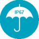 Ip 67