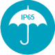 Ip 65
